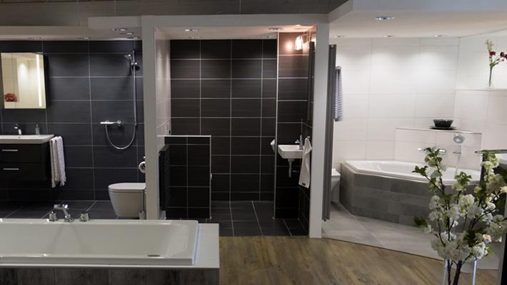 Sanitair, Installatie & CV Groothandel - Hogeweg Goor B.V.